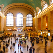 P1040295 - Grand Central Station